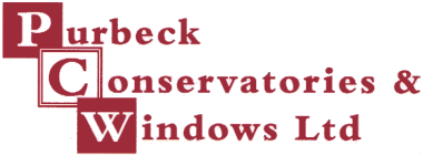 Purbeck Conservatories & Windows